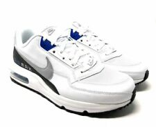 Baskets Air Max blancs Nike pour homme | eBay
