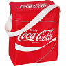 EZetil Coca Cola  5 Kühltasche  5 Liter rot  + 2 220g Akkus