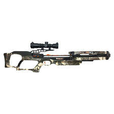 Ravin Predator Crossbow Package R10  - Camo R010 BUY NOW!! FREE SHIPPING!!!
