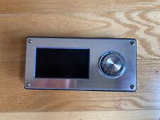 Monoprice Select Mini 3D Printer V2 LCD screen Assembly MPSM