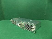 Cherokee International Juniper Power Supply Pwr-M-Dc-S-B Ippss09Faa 740-009148 +