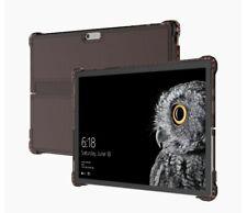 Incipio Octane Pure Case - Microsoft Surface Pro (2017) and Surface Pro 4