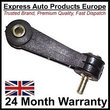 Anti Roll Bar Drop Link 21mm Front for VW Golf MK4 Bora AUDi A3 8L