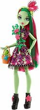 Monster High Party Ghouls Venus McFlytrap Doll Brand New in Box