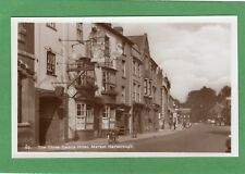 More details for the three swans hotel market harborough rp pc unused   ref h478