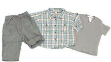 Herbst H&M Baby-Kleidungs-Sets & -Kombinationen für Jungen
