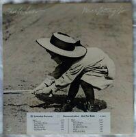 PHOEBE SNOW Never Letting Go 1977 PROMO Vinyl Copy  JC 34875
