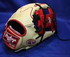 "Rawlings Pro Preferred PROS205-2BCWT (11.75"") Baseball Glove"
