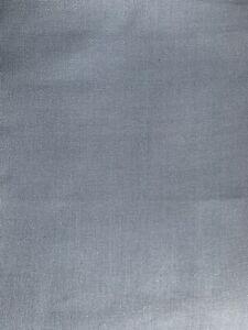 Leinenband Vaupel&Heilenbeck-sticken-Kreuzstich  11fädig  130 cm x 35 cm breit