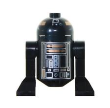 Lego R2-D5 6211 Imperial Star Destroyer Star Wars Minifigure
