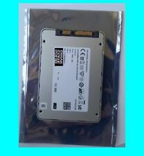 für, Acer Aspire E5-521G-65JA, SSD Festplatte 250GB