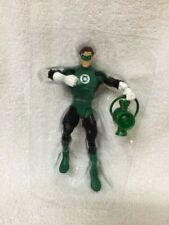 Detective Comics Universe Classics-Green Lantern Main Noire Black Lantern DC universe classics CNC arkillo