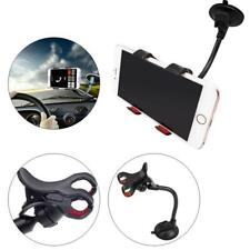 360°Rotating Holder Car Windscreen Suction Cup Window Phone Stand Display Cup