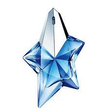 Angel von Thierry Mugler Eau de Perfume Spray 50ml für Damen