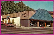 1958 EDSEL Pacer Chevrolet Cars Autos Laguna Beach CA