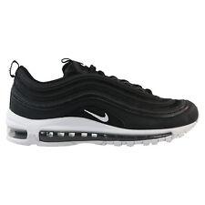 newest 4bed4 ad044 Nike Air Max 97 Ultra 17 Schuhe Turnschuhe Sneaker Herren 918356