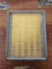Vauxhall Corsa B Tigra Air Filter Petrol Models 93183041