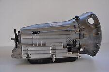 CAMBIO automatico 722907 NUOVO MERCEDES ml63 clk63 s63 sl63 r63 c63 e63 cl63 AMG