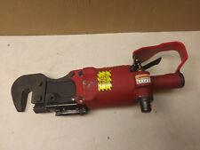 Chicago Pneumatic CP-0351 CUDEL Compression Riveter-Rivet Squeezer