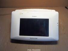 Canon imageFORMULA ScanFront 220P Flatbed Scanner LAN M11058 600 DPI - EXCL PSU