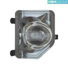 NEW RIGHT CORNERING LIGHT ASSEMBLY FITS LEXUS RX350 2016-2020 LX2541102C CAPA