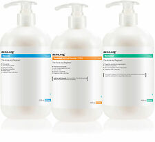 "The Regimen: Acne.org Complete Acne Treatment ""Big Kit"""