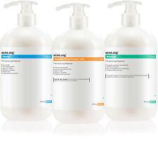 "The Regimen: Acne.org Complete Acne Treatment ""Big Kit"""