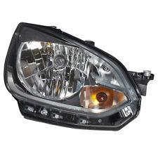 Hella Headlamp Headlight Right O/S Offside Driver Side VW UP 2011-On Hatchback