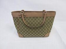 b832bb9b0b11 Gucci Drawstring Bags   Handbags for Women