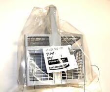 FISHER & PAYKEL DISHDRAWER CUTLERY BASKET  511417  GENUINE NEW STYLE