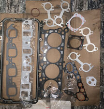 MISC ENGINE GASKETS 320398 Fits ford 5.4L V8 Ford (PARTIAL GASKET SET)