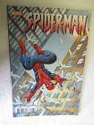 "Spider-Man Numéro 43 d'Août 2003 ""A la vie,à la mort"" / Panini Comics"