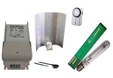 Kit Basic Hps + Sylvania 400W Hps