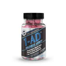 Hi Tech 1 A D Anabolic Agent 60 Tabs Andro