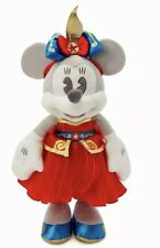 Minnie Mouse: The Main Attraction Plush Dumbo the Flying Elephant NEW CONFIRMED