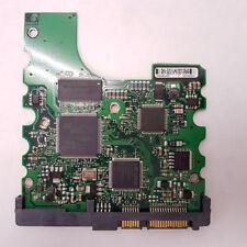 PCB Contrôleur 100336321 Seagate st3120026as électronique