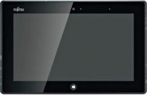 """Fujitsu STYLISTIC Q572 10"""" Tablet PC   64GB SSD   4GB RAM   Windows 10 Pro 64bit"""