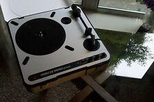 iON Digital Portable USB turntable record player