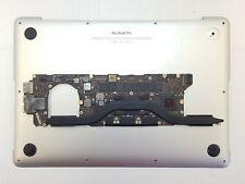 "Original macbook pro 13"" a1425 820-3462-a late 2012 i5 8gb placa madre motherboard"