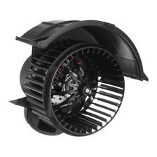 RHD Heater Blower Motor Cage Fits For Audi Q7 /VW Touareg/Porsche Cayenne