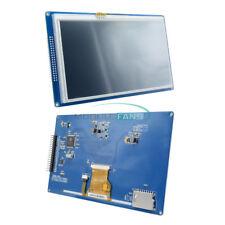 7inch 800x480 Ssd1963 Tft Lcd Module Touch Pwm Arduino Avr Stm32 Arm