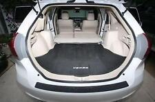 For Toyota Venza 09-13 Rear Carpet Light Gray Cargo Mat Genuine PT206-0T094-12