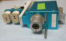 Ctc Analytics Htc Pal Mxy 01 01b Withmm 013 01a Amp 2 Valves Leap Technologies