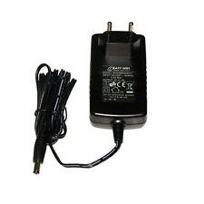 Netzteil 5V 4A DC Adapter für viele D-Link DLink Geräte HUB Switch