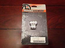 Moose Racing Replacement Shift Lever Peg 1602-0136 Aluminum Motocross