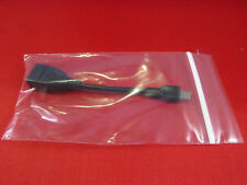 Micro-USB Male to USB 2.0 Female Host OTG Adapter Cable for Nexus 7, Tablets.