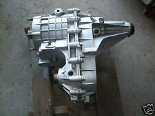 CHEVY-GMC NP263HD TRANSFER CASE--REMANUFACTURED UNIT