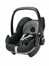 Maxi-Cosi Baby Car Seats Girls without Isofix