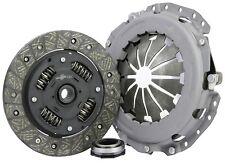 Fiat Punto Seicento 600 1.1 1.2 60 75 1.2 3 Pc Clutch Kit 10 1993 Onwards