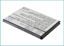 Premium Batería Para Samsung gt-i9250w, Nexus Prime, Galaxy Nexus Lte, Sph-l700